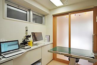 オハナ動物病院photo